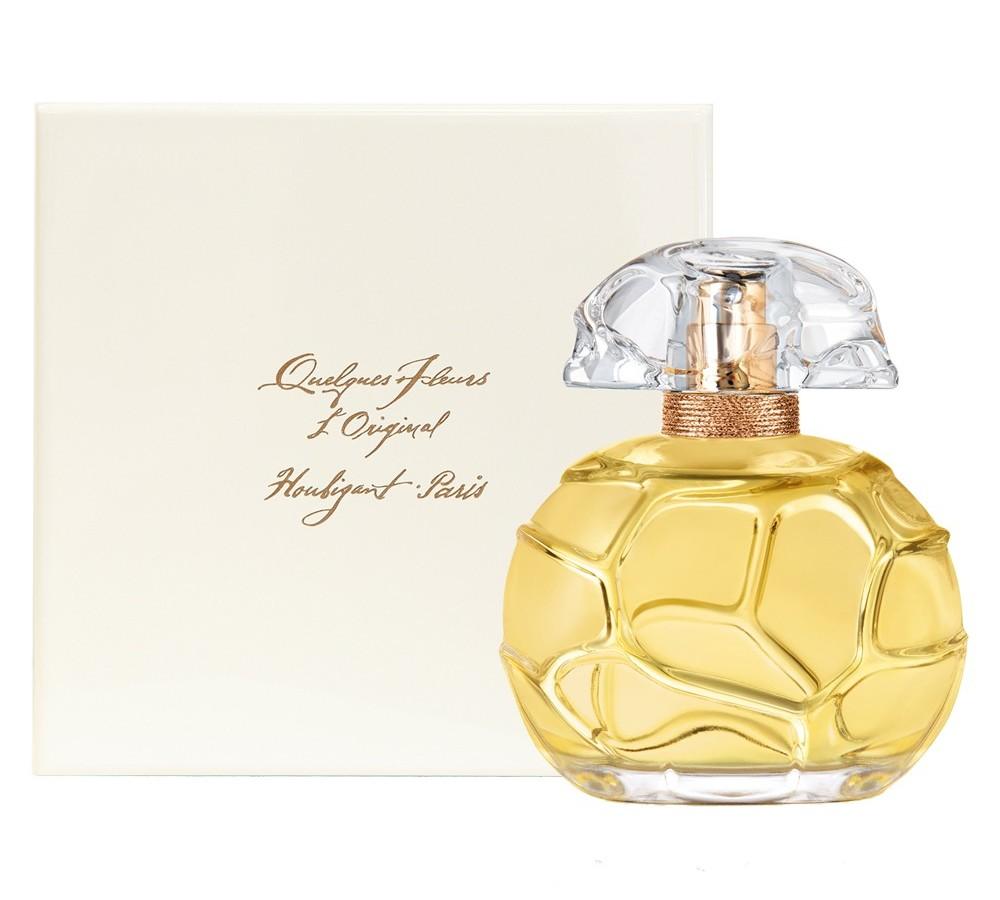 Quelques-Fleurs-L'Original Parfum 100-ml
