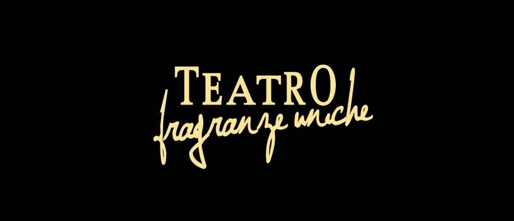 Teatro Fragranze Uniche Cover