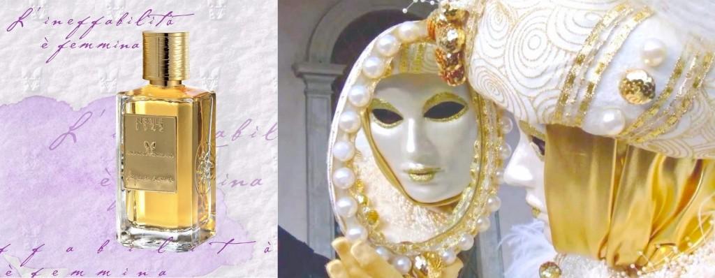 Anonimo Veneziano cover