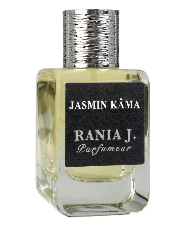 Rania_J_2012_Jasmin_Blanc