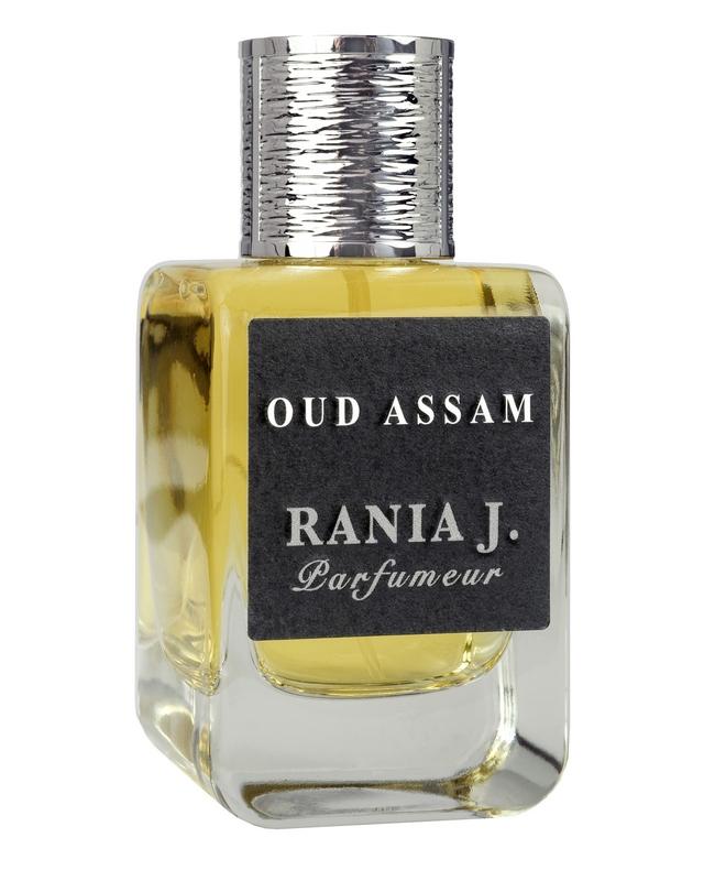 Rania_J_2012_Oud_Blanc
