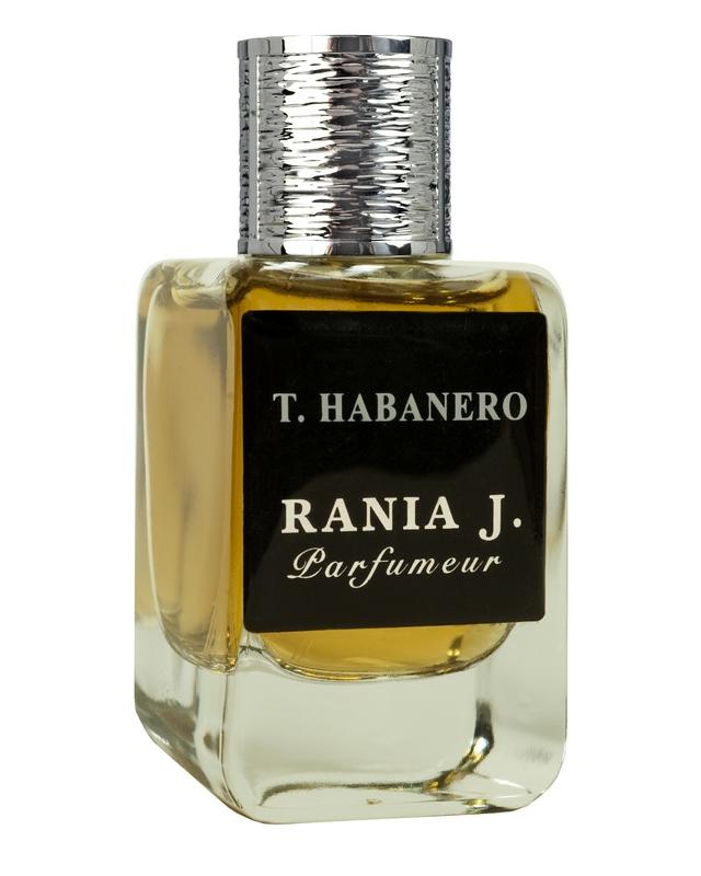 Rania_J_2014_habanero_blanc-2