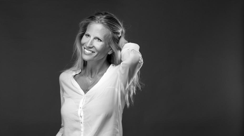 Sara Carner