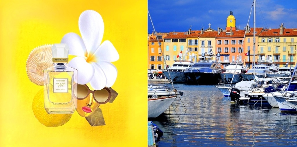 cover saint tropez