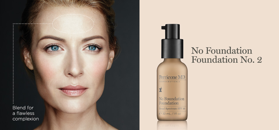 no-foundation